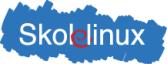 Skolelinux.png