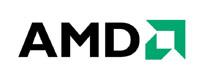 AMD Saxony LLC & Co. KG