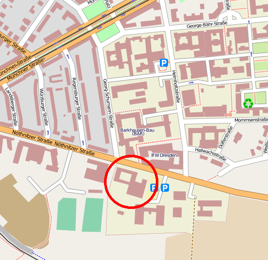 openstreetmap.png